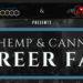 The Hemp & Cannabis Career Fair – Denver