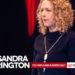 Cassandra Farrington, CEO and Founder of Marijuana Business Daily