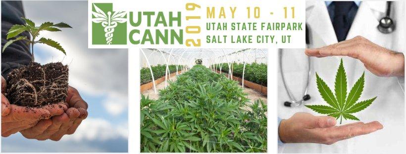 Utah Cann