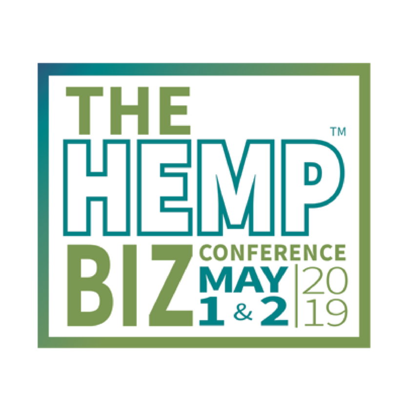 Hemp Biz Conference Denver