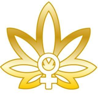 Women's Cannabis Chamber of Commerce