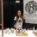 Larisa Bolivar – Bolivar Hemp Products