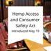 Hemp Access