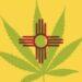 New Mexico Rec Marijuana